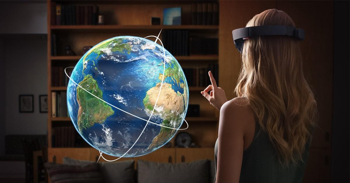 investori_i_virtualnaya_realnost_klondayk_ili_puzir_14520697853371_image